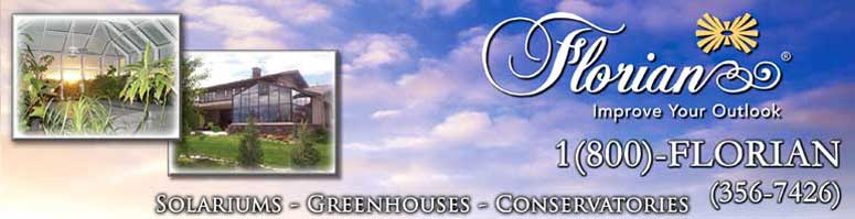 orchid growing greenhouse green house kit